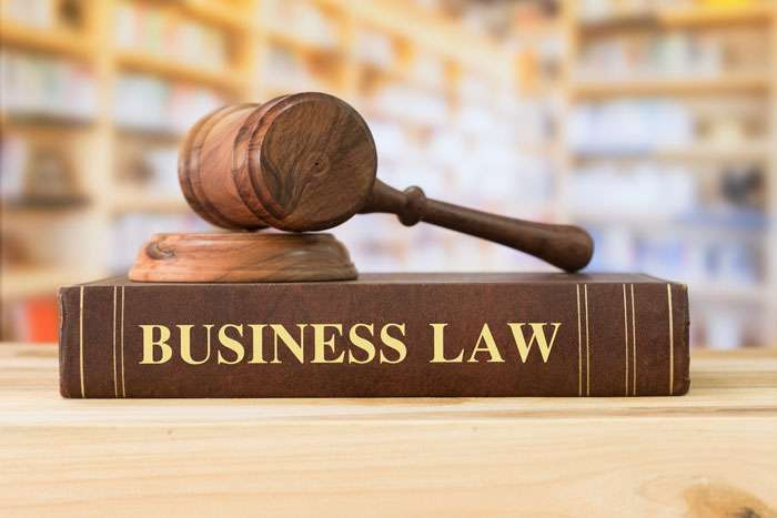 coronado law group - business law experts