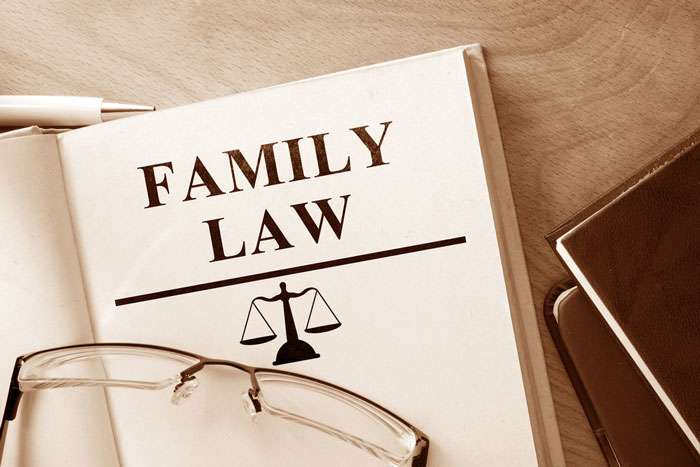 coronado law group - family law experts