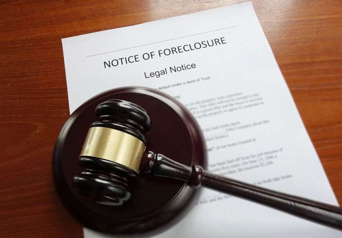 coronado law group - foreclosure law experts