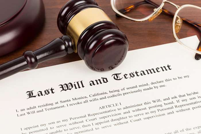 coronado law group - probate law experts
