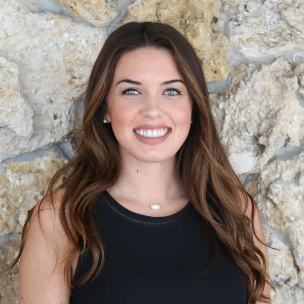 Haley Muldowney - Paralegal at Coronado Law Group