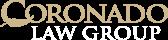 Coronado Law Group