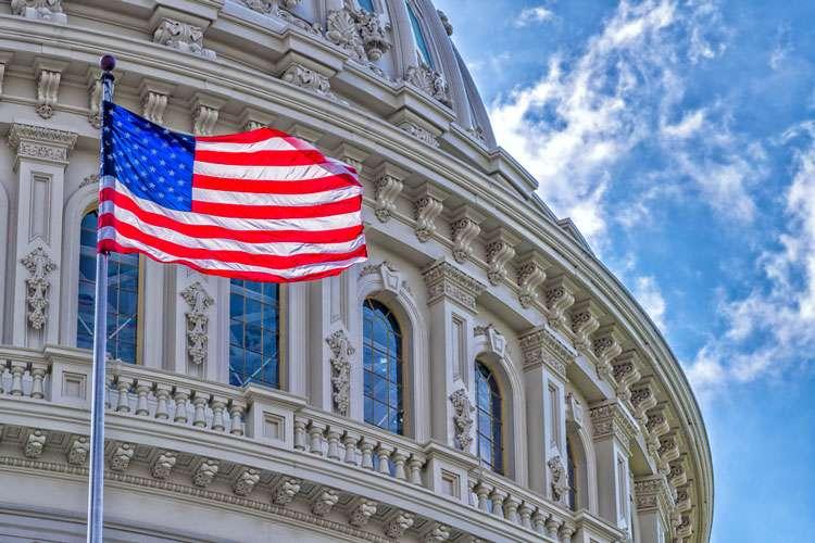 Government Heist Blog Post